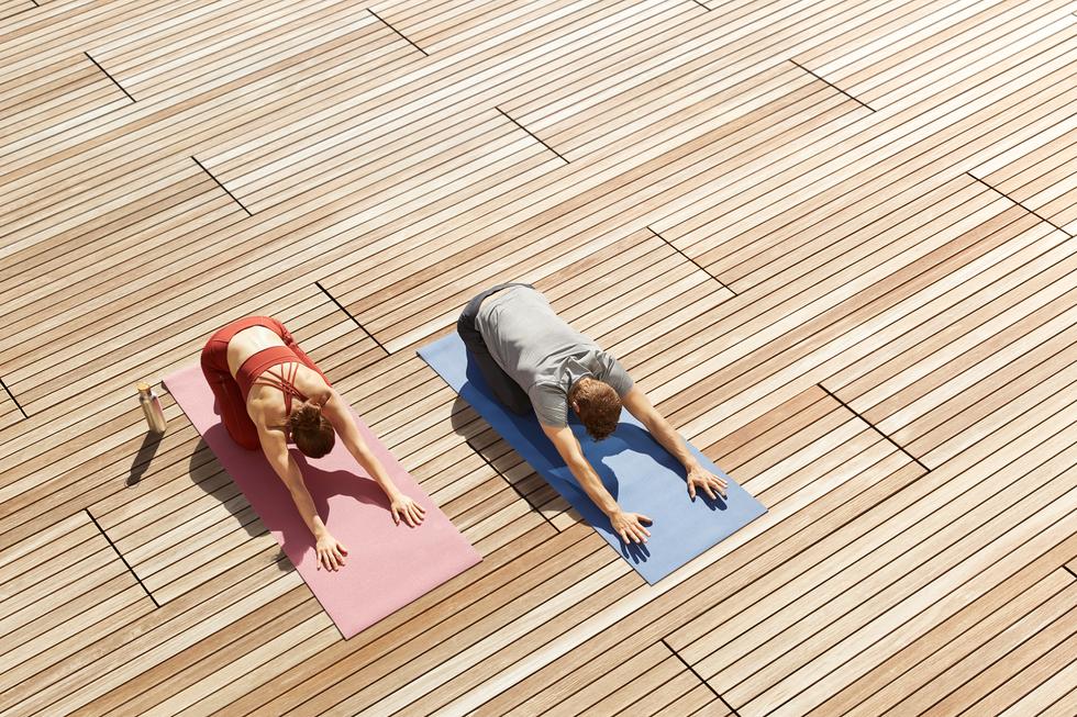 Westin_VBP_Resort_Leisure_Yoga_3136-V05.