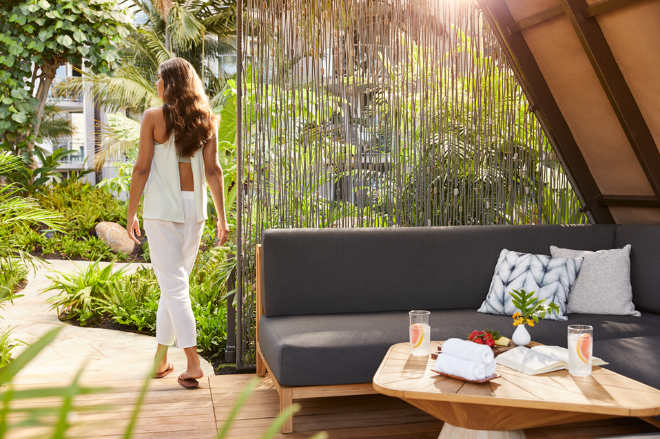 Westin_VBP_Resort_Leisure_Outdoor_Spa_24