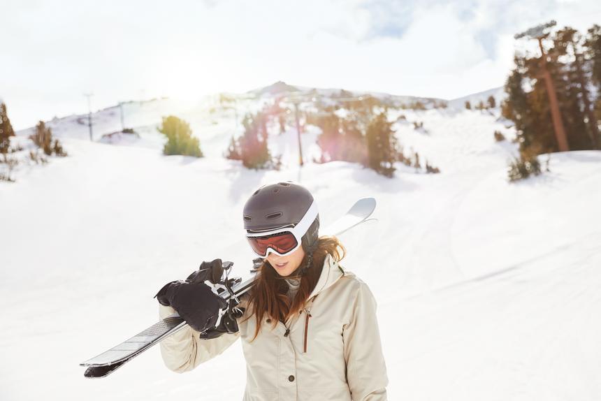 Westin_VBP_Resort_Leisure_Mountain_Ski_L