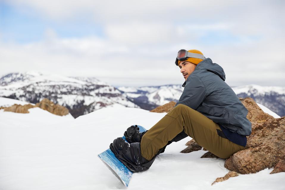 Westin_VBP_Resort_Leisure_Mountain_Snowb