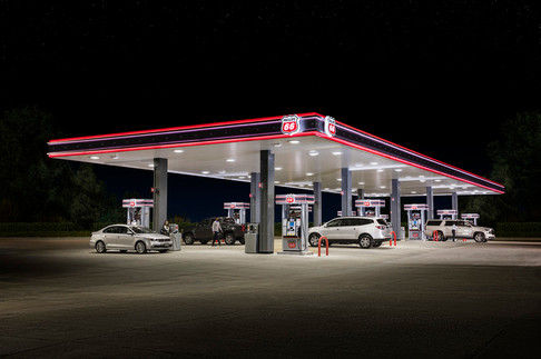 Jamie_Kripke_GasStations-22.jpg