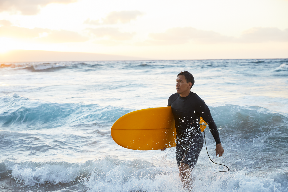 Westin_VBP_Resort_Leisure_Surf_AA_6972-V