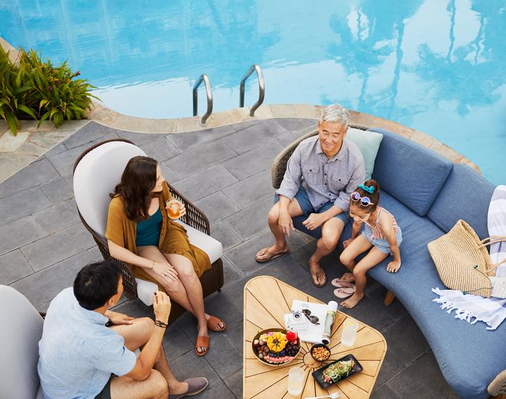 Westin_VBP_Resort_Leisure_Lounging_Pool_