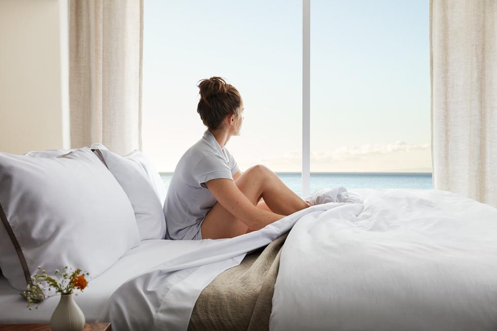 Westin_VBP_Resort_Leisure_Bed_Summer_062