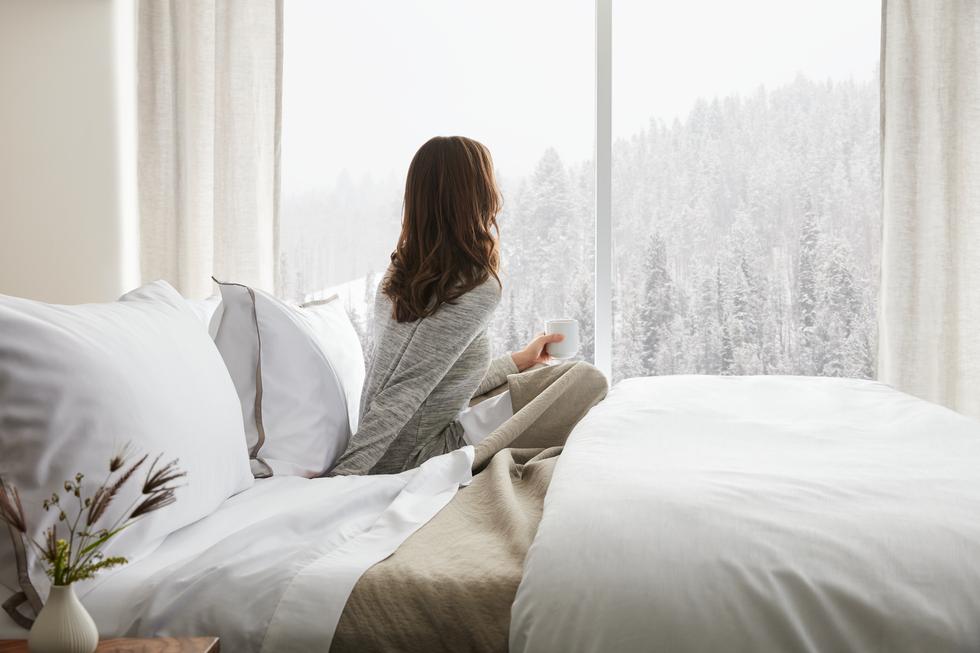 Westin_VBP_Resort_Leisure_Bed_Winter_022