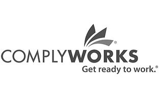 cert-lg-complyworks_edited.png