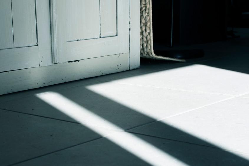 Présence - Carmen Legros Photographe