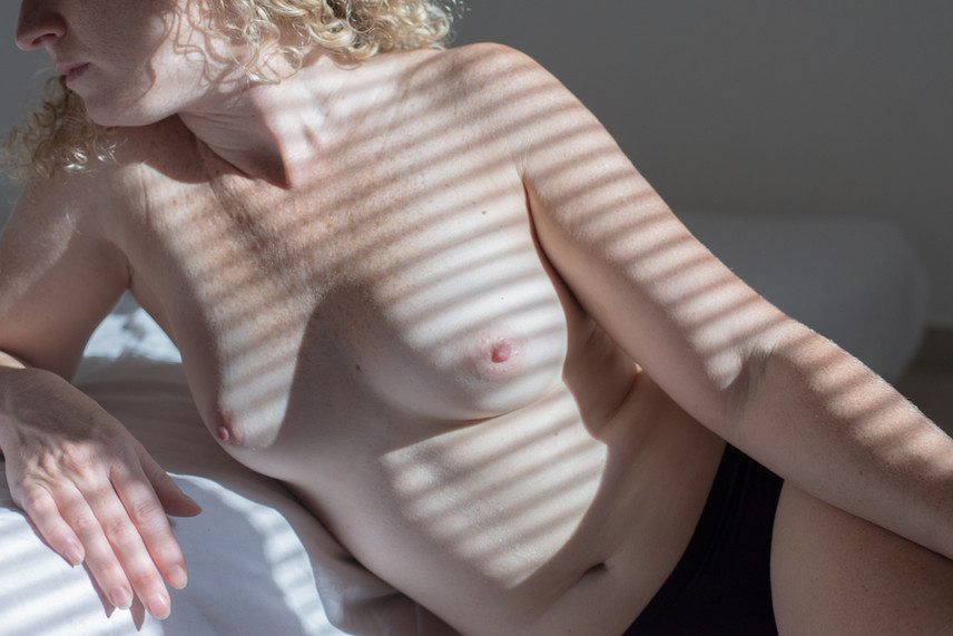 Ephélides - Carmen Legros Photographe