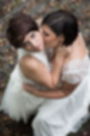 Alexa&Laura-7.jpg