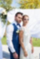 weddingwaw-106.jpg