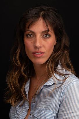Nathalie-1net.jpg