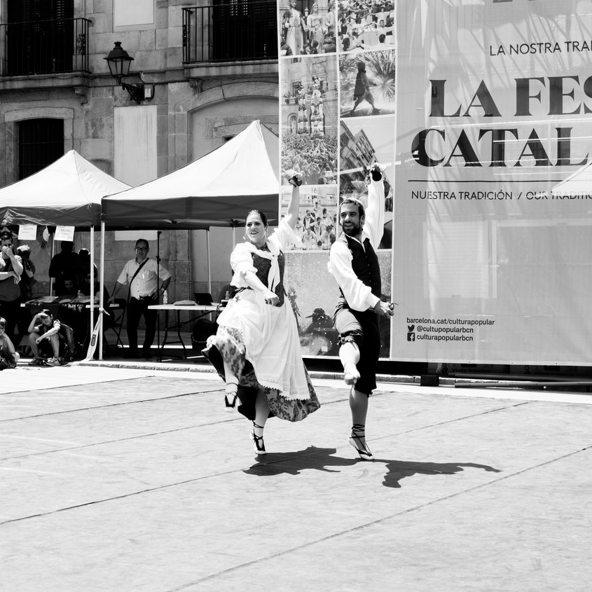 Individual - Carmen Legros Photographe