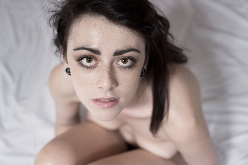 A fleur de toi - Carmen Legros Photographe
