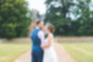 carmen legros photographe mariage
