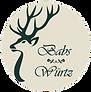 Logo_BabsW%C3%BCrtz_final_hell%20Kopie_e