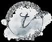 Logo Tami_edited.png