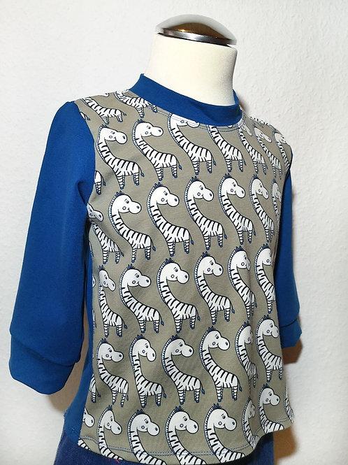 Kinder Pullover Gr. 86/92