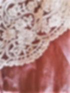 Brautdirndl Rosalie