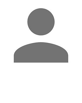 Design ohne Titel (4).png