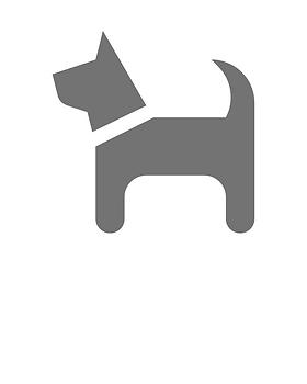 Design ohne Titel (1).png