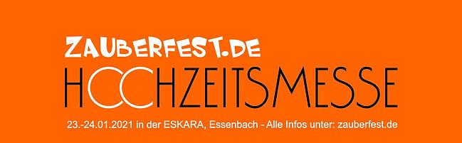 Logo_Zauberfest_Hochzeitsmesse_2021.jpg
