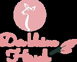 Logo_BabsWürtz-der-kleine-hirsch-final-r