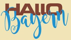 Hallo Bayern Logo.PNG