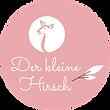 Profilbild_Baerbel_derkleinehirsch2.png