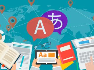 ¿Cuál es la importancia de traducir documentos?