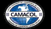 CAMACOL-USA.png