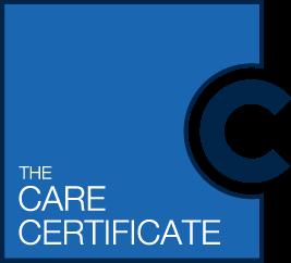 Care Certificate