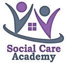SCA Logo Large.jpg