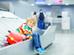 Documentos requeridos para viajes internacionales con menores