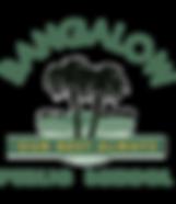 bangalow-public-school-logo.png
