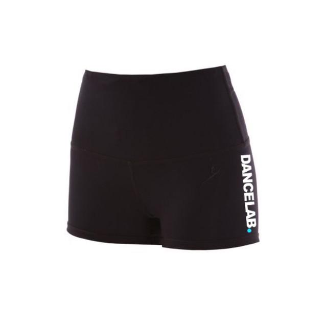 DL Shorts $50