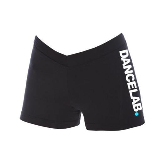 DL Jr. Shorts $35
