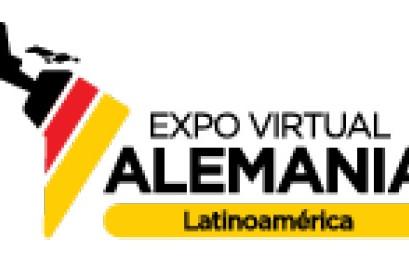 EXPO VIRTUAL ALEMANIA
