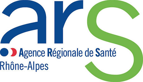 737687-ez-ARS-Auvergne-Rhone-Alpes.jpg