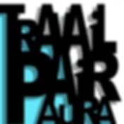 logo%20calque%20aplati3_edited.png