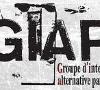 GIAP-VF-site-web-Premiere-page-300x165.j