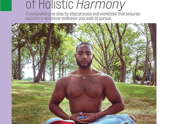 7 Steps of Holistic Harmony