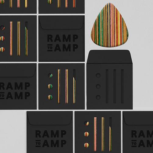 pick-packaging_mockup.jpg