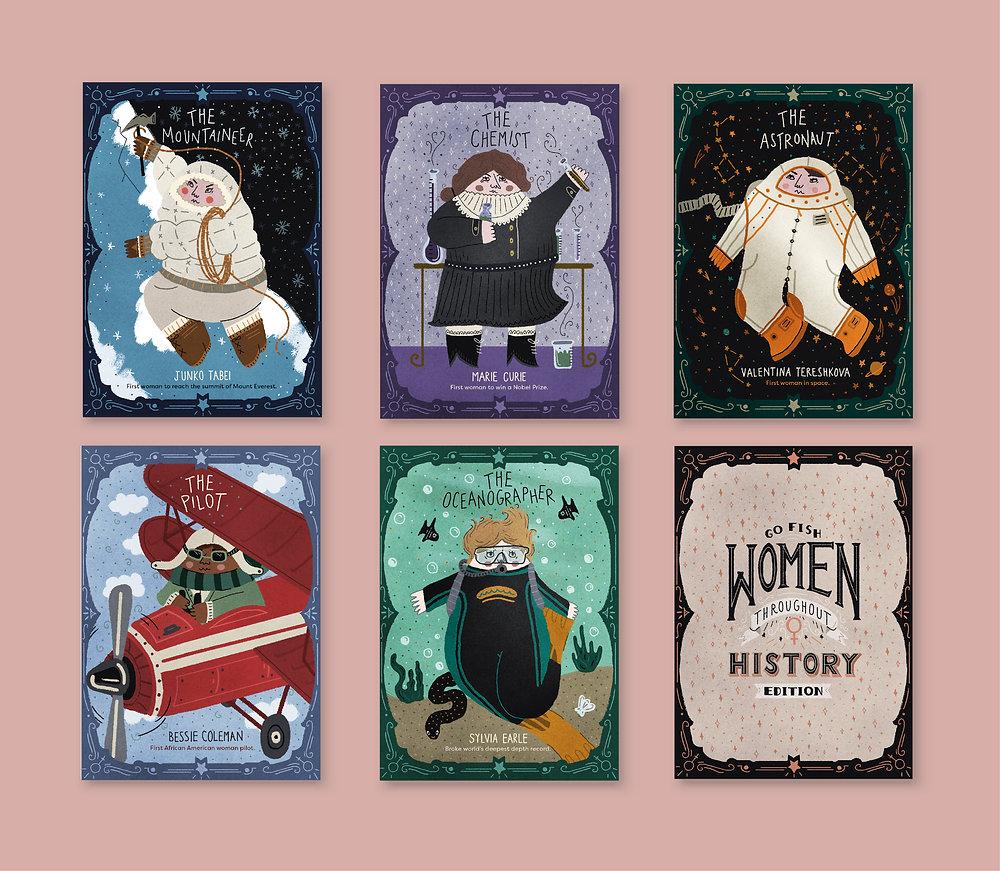 All-cards-06.jpg