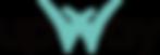 upway лого.png