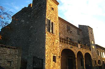 Chateau Arag