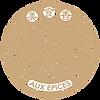 logo-aux-epices-2019.png
