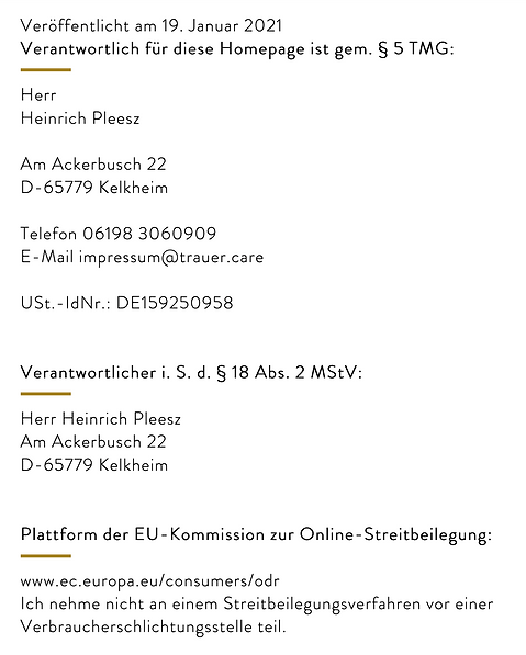 mw4_lLyß-ß4j.png