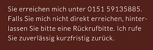 ß7_ijJlkyqp4-ß-uqp9ß3y.png