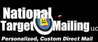 national target mailing.png
