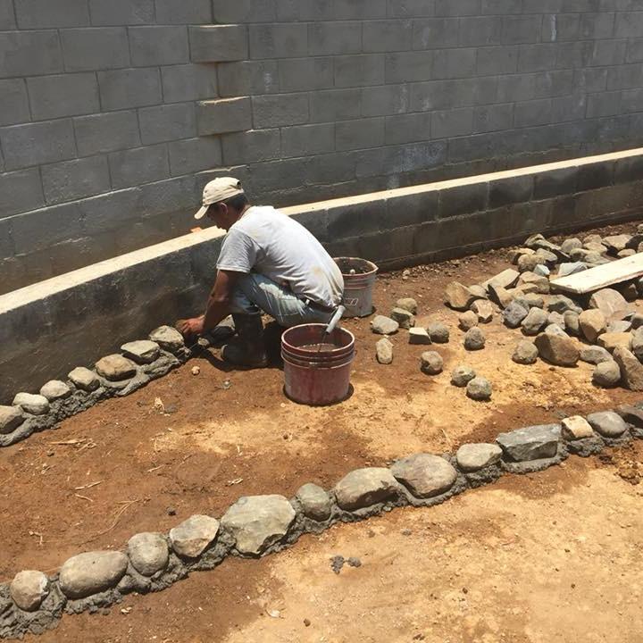 Construction Programs